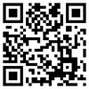 Orland Ace Hardware QR code